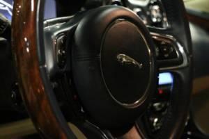 auto dealing company