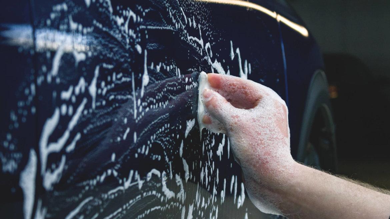 Detailing-Clay.jpeg