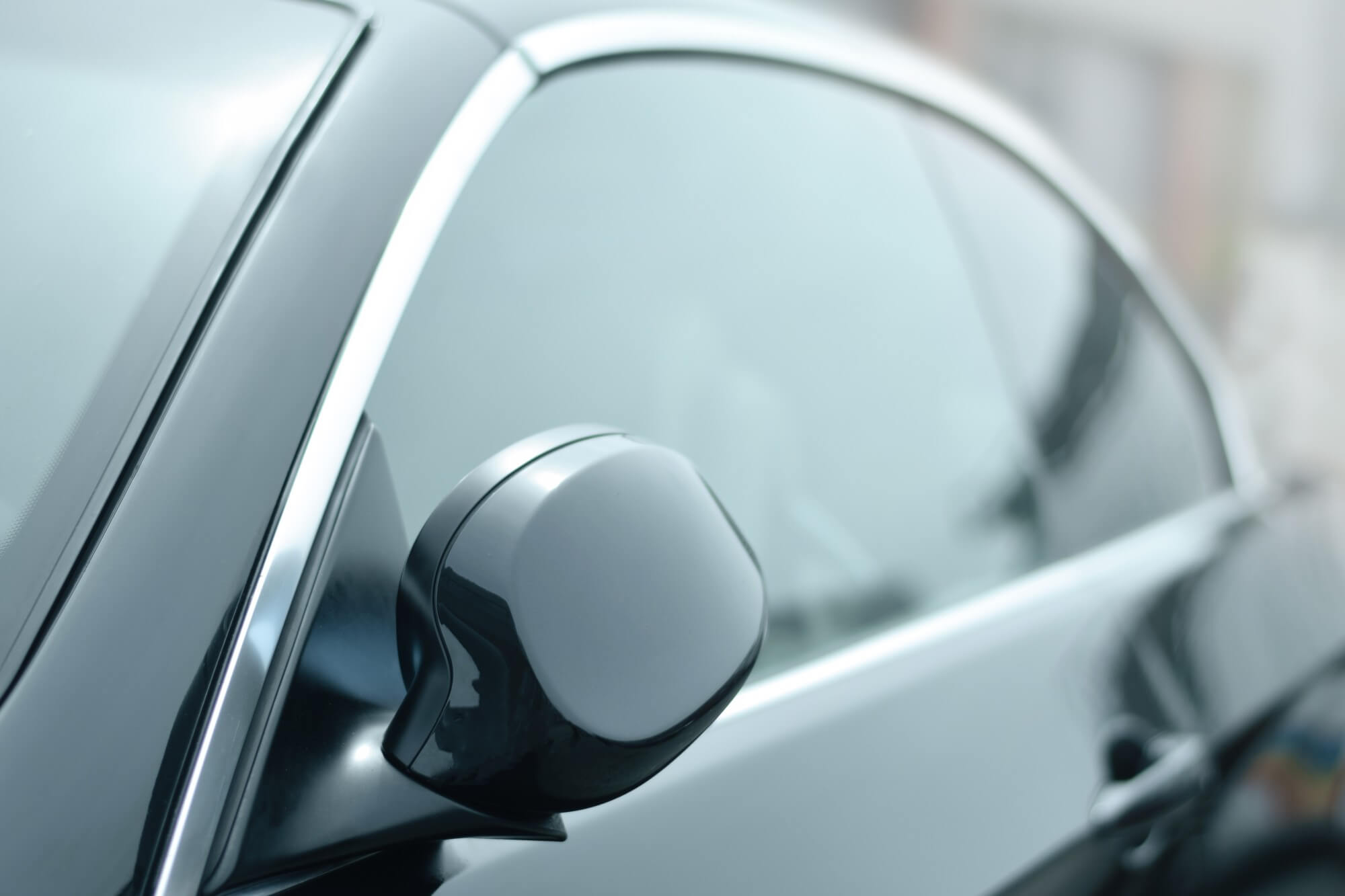 Top 7 Tips on How to Keep Your Car Windows Clean in Tampa, FL